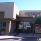 Lipson Ruth OD - Studio City, CA
