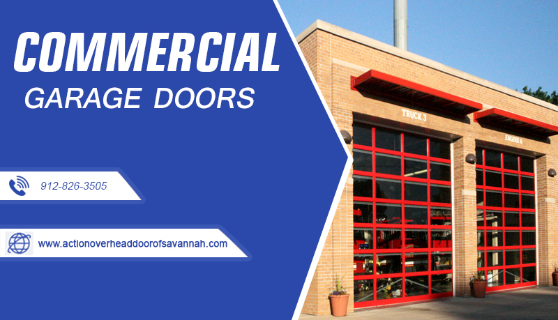 Ordinaire Logo: Brands: Amarr Asta Door Cookson Liftmaster Genie Chi Southeast Doors  Linear; Payment Method: Cash, All Major Credit Cards, Check; Other Link