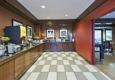 Hampton Inn Batavia - Batavia, NY