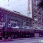 New World Trading Co - Los Angeles, CA