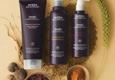 Artistic Salon Spa - Dallas, TX. Invati Solutions for thinning hair.