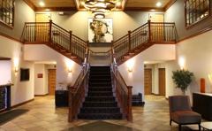 Best Western Premier Bridgewood Resort Hotel