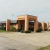 Clawson Insurance Agency Inc