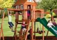Family Leisure of Kansas City - Olathe, KS