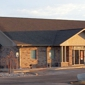 Via Credit Union - Marion, IN