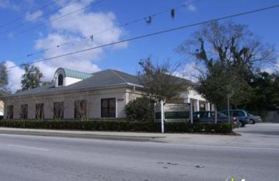 Cardiovascular Associates - Orlando, FL