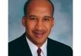 James Wagner Jr - State Farm Insurance Agent - La Place, LA