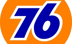 Sunkist Union 76