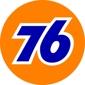 Union 76 - Cupertino, CA