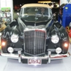 Smyth Imported Car Service Inc Authorized Independent Bentley Motor Car Work Shop