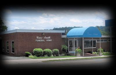 Cross-Smith Funeral Home - La Follette, TN
