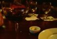 Mountain House Restaurant - Redwood City, CA
