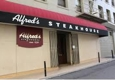Alfred's Steakhouse - San Francisco, CA. Alfred's Steakhouse