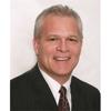Clayton Hetrick - State Farm Insurance Agent