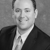 Edward Jones - Financial Advisor: Aaron J Carmack