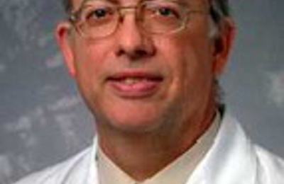 Dr. Timothy S. Cleary, MD - Portland, OR