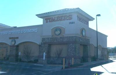 Joey's Tavern - Las Vegas, NV