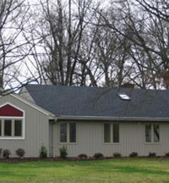 Kiesel & Bullock Dental Associates - Quakertown, PA