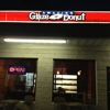 Amazing Glaze Donut Co
