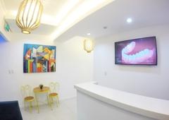 Best Dentist Clinic - Thomasville, NC