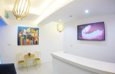 Best Dentists Clinic - Rochester Hills, MI
