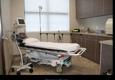 Carolina Pain Center, P.C. - Morehead City, NC