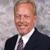 Allstate Insurance Agent: David Halligan