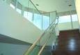 Tropical Glass & Construction Co - Miami, FL