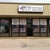 ISC Co Mid-South LLC, Industrial Supply & Chemical - CLOSED