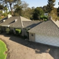 Preman Roofing - San Diego, CA