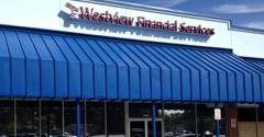Payday loans marana az picture 7