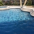 Texsun Pools