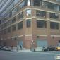 Babygrande Records - New York, NY