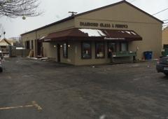 Diamond Glass & Feiners - Ann Arbor, MI