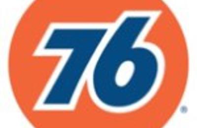 76 - Norco, CA