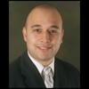 Robert Miranda - State Farm Insurance Agent