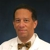 Dr. Johnny Lee Williams, MD