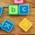 Children's Academy Child Care & Preschool