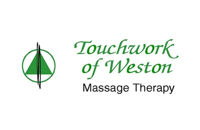 Touchwork of Weston Massage Therapy - Weston, MO