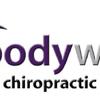 Bodywise Chiropractic Center