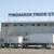 Hino Diesel Trucks by Monarch Truck Center
