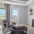 Champions Park by Centex Homes