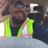 Road Savers