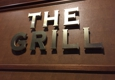 The Grill at Boomtown Casino - Biloxi, MS