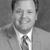 Edward Jones - Financial Advisor: Josh Spencer