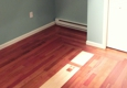 Kalamazoo Wood Floors - Kalamazoo, MI