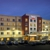 Fairfield Inn & Suites by Marriott Arundel Mills BWI Airport