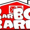 Bar-B-Q Barn