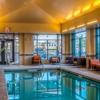 Hampton Inn and Suites Boulder-North