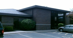 Northwest Oral and Maxillofacial Surgery - Arlington Heights, IL